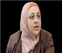 بالفيديو| رئيس علاج الإدمان بالصحة: «مصر بها 10 ملايين متعاطي للمخدرات»