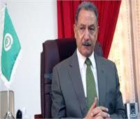 حليمة: رئاسة مصر للاتحاد الإفريقي يخدم القارة في مجال التنمية المستدامة