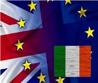 أيرلندا على الخط.. طرف ثالث يُعقِّد معاودة مباحثات بريطانيا مع الاتحاد الأوروبي