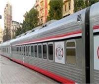 فيديو| السكك الحديدية: «لن نرفع أسعار التذاكر إلا بعد تحسين الخدمة»