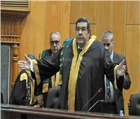 بدء محاكمة المتهمين في قضية «لجان المقاومة الشعبية بكرداسة»