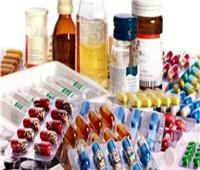 فيديو| الصحة تعلن رقمًا للإبلاغ عن الصيدليات التي تبيع المواد المخدرة