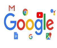 6 نصائح منGoogle.. لتصفح أكثر أماناً