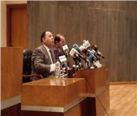 وزير المالية: تحسن الاقتصاد المصري دفع المنظمات الدولية لرفع التصنيف الائتماني لنا