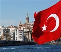 زيادة «التضخم» في تركيا مع ارتفاع أسعار الأغذية