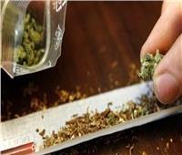 «الصيادلة» توجه رسالة  لـ«صحة البرلمان» بشأن المواد المخدرة