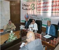 شوشة: إنشاء قرية نموذجية لشباب الخريجين بشمال سيناء