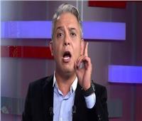 الانشقاق يضرب إعلام الإخوان.. وخبراء عن غياب «مطر»: برنامجه «حلاوة روح»