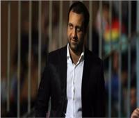 أحمد مرتضى يعلق على التحكيم في مباراة إنبي والأهلي