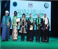 عبد الدايم: «مهرجان التعاون» يعكس صورة حقيقية للحضارة الإسلامية