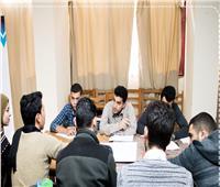 المنتدى الشبابي للتنمية المجتمعية يطلق فعالياته بـ«إقليم القناة»