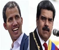 مادورو يهدد بحبس زعيم المعارضة في فنزويلا