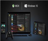 مايكروسوفت تحول استديوهاتها لتطوير ألعاب Xbox