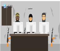 الإفتاء تحذر من استغلال المتطرفين لوسائل التواصل الاجتماعي لنشر فكرهم المنحرف