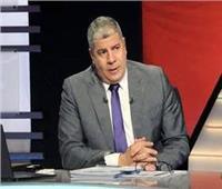 رئيس الزمالك يطالب باستقالة أحمد شوبير من اتحاد الكرة