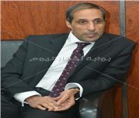 سفارة سلطنة عمان تشيد بـ «بوابة أخبار اليوم»
