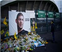 نانت يطالب كارديف سيتي بدفع قيمة انتقال المفقود «سالا»