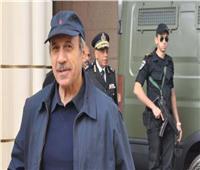 اليوم.. القضاء يحسم مصير حبيب العادلي