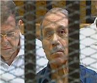 عاجل  إعادة دعوى محاكمة الاستيلاء على أموال الداخلية للمرافعة في جلسة 5 مارس