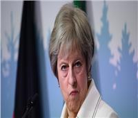 «مرحبا بك في الجحيم».. رئيسة وزراء بريطانيا تبدأ مفاوضات الخروج مع قادة أوروبا