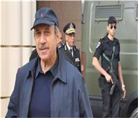 تايم لاين  تسلسل محاكمة «العادلي» في الاستيلاء على أموال الداخلية