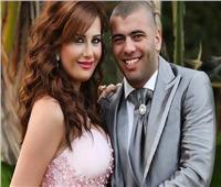 عماد متعب يحكي عن ٢١ عامًا في النادي الأهلي ويتحدى يارا نعوم