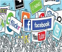 فيديو| أستاذ علم نفس: وسائل التواصل الاجتماعي تؤثر على حياة اللاعبين