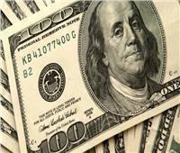 استقرار سعر الدولار في ختام تعاملات الأسبوع
