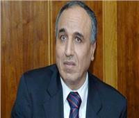 عبدالمحسن سلامة يعلن عدم الترشح لمقعد نقيب الصحفيين