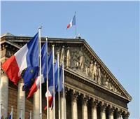 فرنسا تستدعي سفيرها من إيطاليا بعد تراشق لفظي بين البلدين