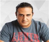 خالد سرحان يفتح النار على رئيس معرض الكتاب بسبب «تكريم والده»