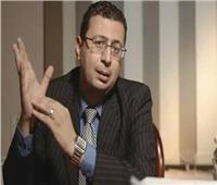 محامي «المهن التمثيلية»: الفتاتان في «الفيديو الفاضح» ليستا أعضاء بالنقابة