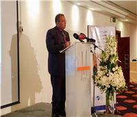 رئيس «الإنجيلية» يشهد إطلاق «التفسير العربي المعاصر» من بيروت