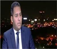 فيديو| «تحيا مصر»: إجراء 20 ألف عملية مياه بيضاء