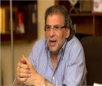 متهمة في الفيديو الفاضح: خالد يوسف ميديش دور لواحدة غير لما يعمل معها علاقة