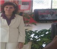 خدمة الإنترنت مجانًا للبث المباشر للإذاعات المصرية الموجهة لأفريقيا
