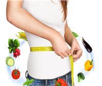 بهذا الرجيم فقدت سيدة 56 كيلو جراما من وزنها