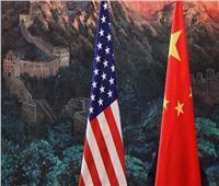 البيت الأبيض: أمريكا والصين تستأنفان محادثات التجارة في بكين الأسبوع المقبل