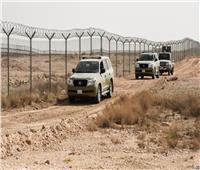 دول أفريقيا.. «رفاق السلاح» في التنمية والكفاح