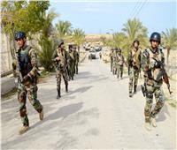 بعد عام من انطلاق العملية «سيناء 2018».. القوات المسلحة تنتصر على الإرهاب