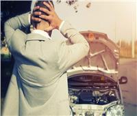 ماذا تفعل لو تعطلت سيارتك أثناء القيادة على الطرق السريعة؟