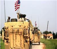 احتجاجات بالرقة ودير الزور تندد بالتواجد الأمريكي في سوريا