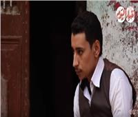 فيديو| حكاية «محمد» مع الإدمان 7 سنوات.. والتعافي بداية حياة جديدة