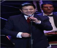 5 حفلات لمهرجان الأوبرا في القاهرة والإسكندرية بمناسة عيد الحب