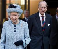 بي بي سي: زوج ملكة بريطانيا يتخلى عن رخصة القيادة بعد حادث تصادم