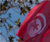 محكمة تونسية تقضي بالسجن المؤبد على سبعة متهمين في هجومي المتحف وسوسة