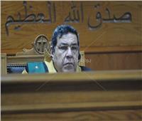 """الأحد..محاكمة 215 متهما بـ """"تنظيم كتائب حلوان"""""""