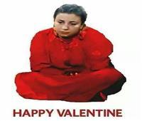 5 نصائح لـ«السناجل» في عيد الحب