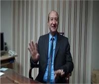 تأجيل قضية «ثأر أوسيم» لـ 24 فبراير