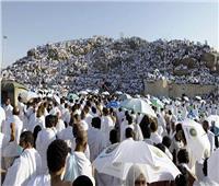 «شركات السياحة» تواصل تلقي طلبات الراغبين في الحج السياحي حتى 17 مارس